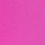 Fuchsia Pink Matte Select Cardstock